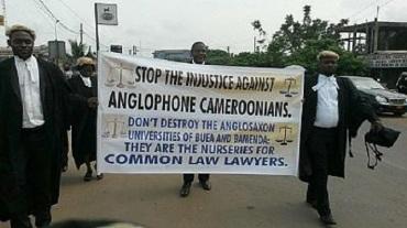 Cameroon-Anglophone-regions