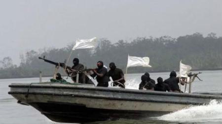 nigerian pirates 16x9